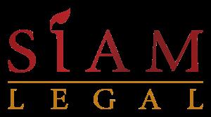 Siam Legal : Krabi