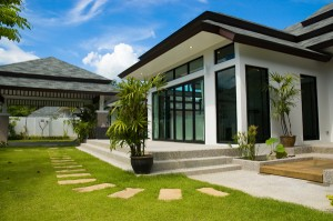 Lease Agreements in Thailand